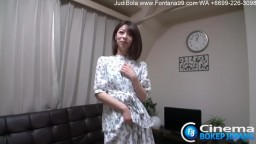 B-Petite_Japanese_teen_gets_cock_in_many_positions.mp4